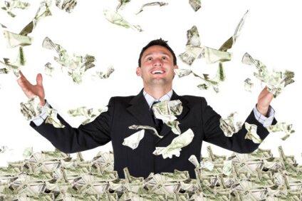 Como-ficar-rico (1)
