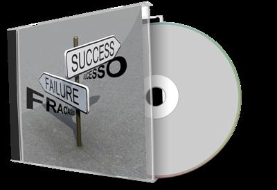 Sucesso e fracasso