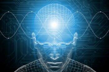 A Verdadeira Força do Pensamento e Como Usá-la