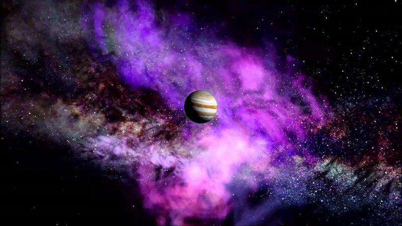 as leis do universo 2.0