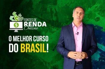 O Melhor Curso do Brasil Sobre Marketing Digital
